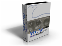 MCW Auto Sign Up